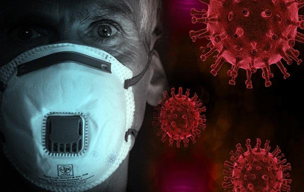 Вчені виявили новий наслідок коронавірусу