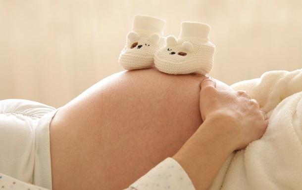 Ведение беременности – клиника LITA