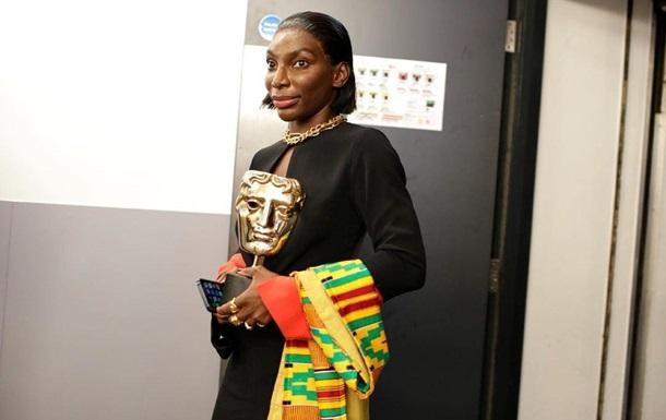 Назвали переможців кінопремії BAFTA TV Awards 2021