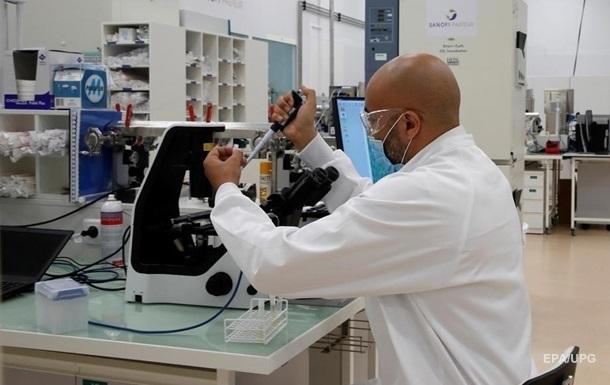 Вчені знайшли докази лабораторного походження коронавірусу