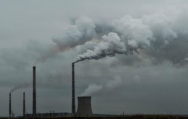 В ЕС будут платить компенсацию за сокращение выбросов