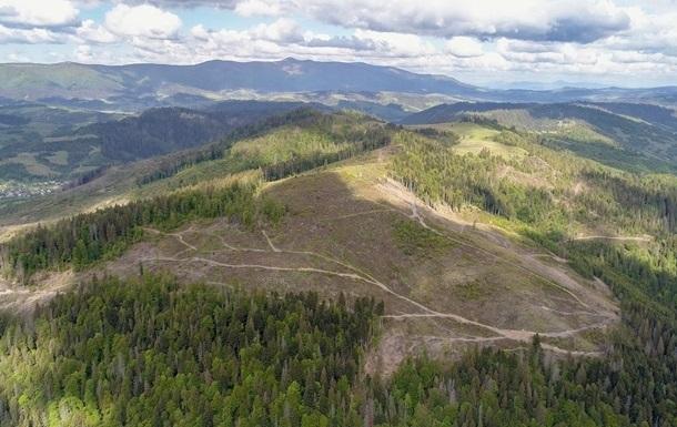 Проект Зеленая страна обойдется в 2 млрд грн