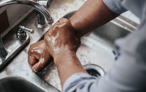 На Львівщині придумали новий спосіб боротьби з боржниками за воду