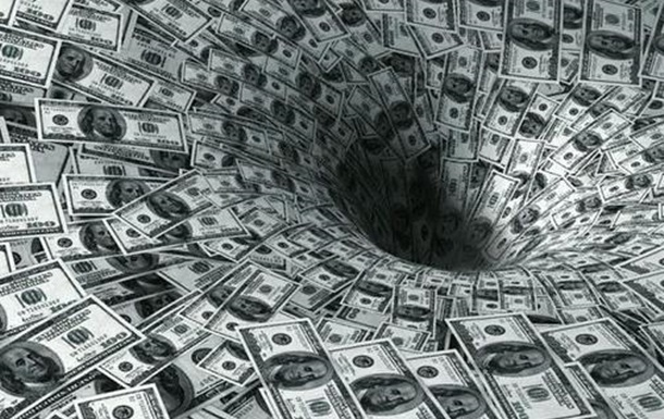 Курс валют: стабильности нет