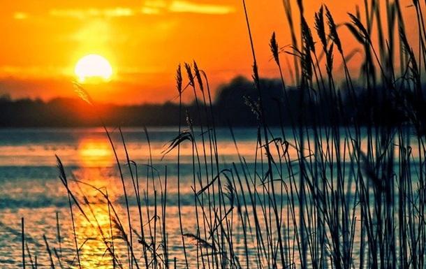 День літнього сонцестояння 2021: дата, прикмети, традиції