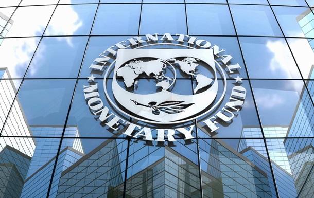 Украина поможет Судану погасить просроченный долг перед МВФ