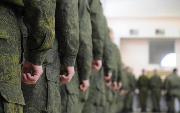 Двое военных получили два года дисбата за кражу авто