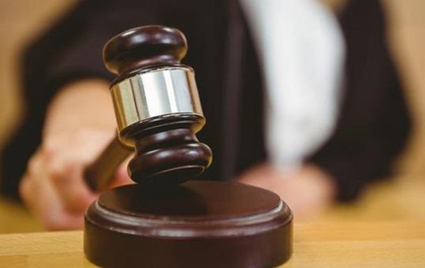 А судьи кто? Известный судья-взяточник будет судить израильских наркоторговцев