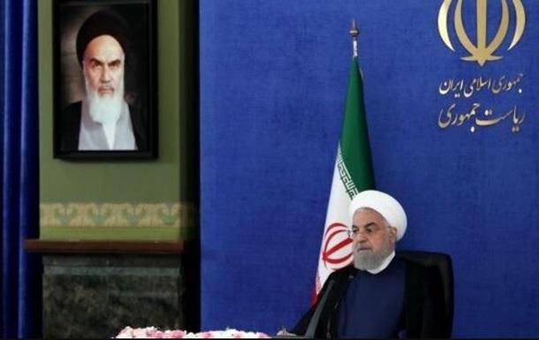 В Ірані почали будувати ТЕС за гроші Росії