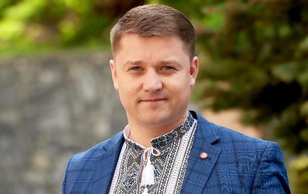 Мэр Ровно извинился за свои слова о ромах