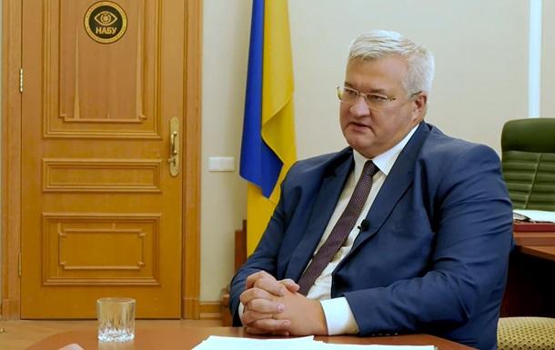 На Банковой назвали самые дружественные к Украине страны