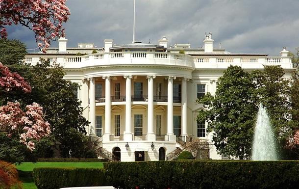 Візит Зеленського до США: країни можуть підписати угоди з безпеки