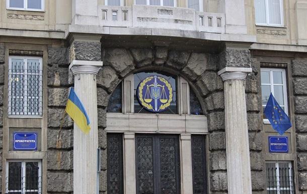 В Украине раскрыто совершенное 18 лет назад убийство поляка