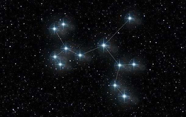 Гороскоп для всех знаков зодиака на 12 июня 2021