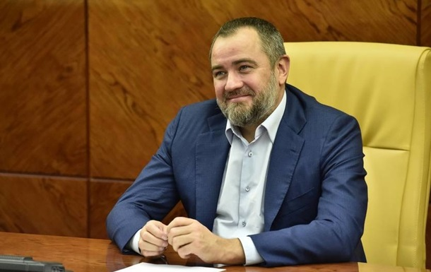 Первая победа : Павелко - о форме сборной Украины