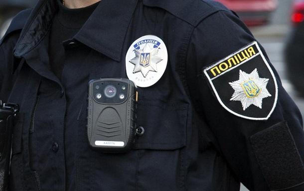 На Херсонщине полицейский открыл стрельбу по участникам АТО – СМИ