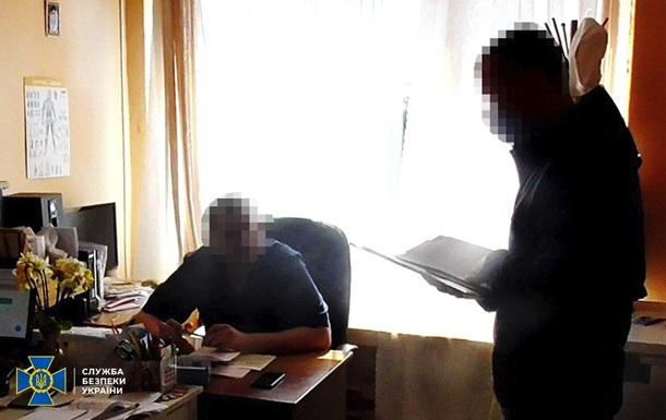 На Прикарпатье врач продавал поддельные COVID-справки