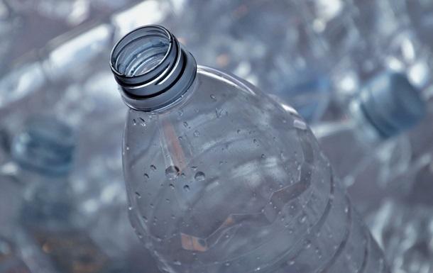 Знайшли спосіб для виробництва ваніліну із пластику
