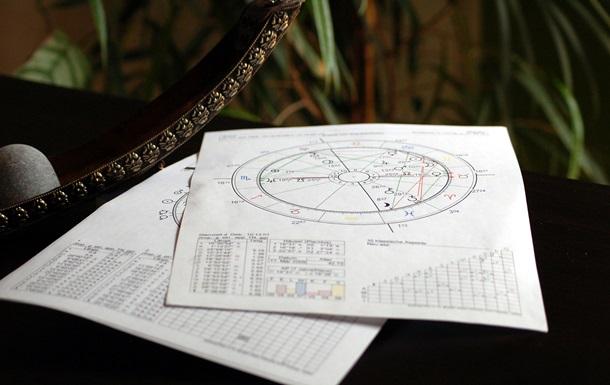 Гороскоп для всех знаков зодиака на 15 июня 2021