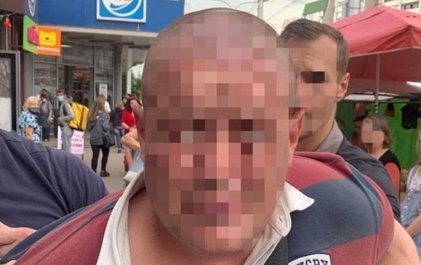 В одном из хостелов Харькова изнасиловали несовершеннолетнюю