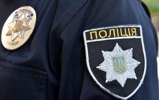 У Дніпрі підлітки побили і пограбували поліцейського - ЗМІ