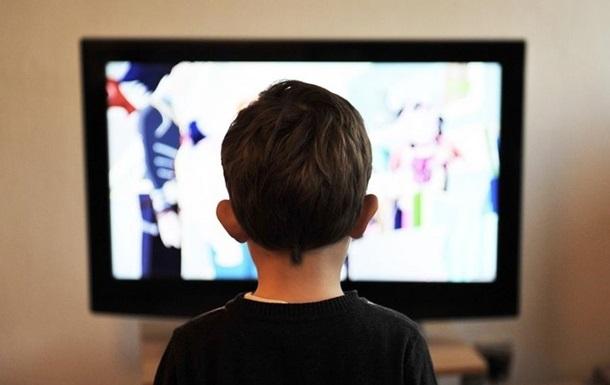 Мовний омбудсмен заявив про катастрофу із серіалами на українському ТБ