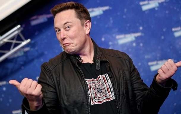 Илон Маск продает свой последний дом на Земле