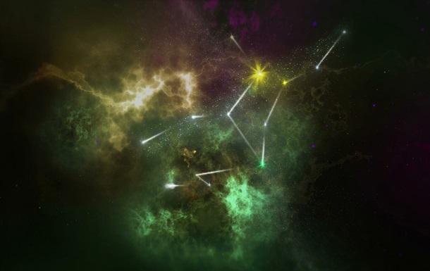 Гороскоп для всех знаков зодиака на 16 июня 2021