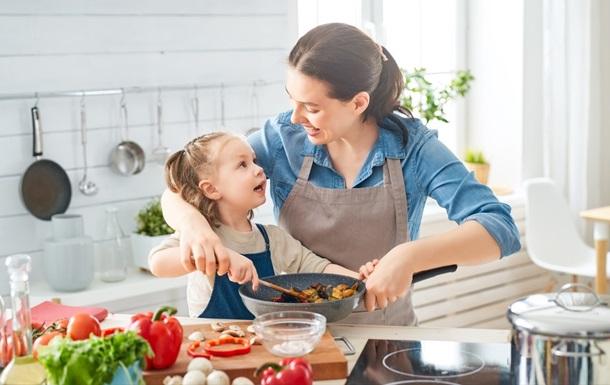 Як зробити щоденне приготування їжі максимально корисним