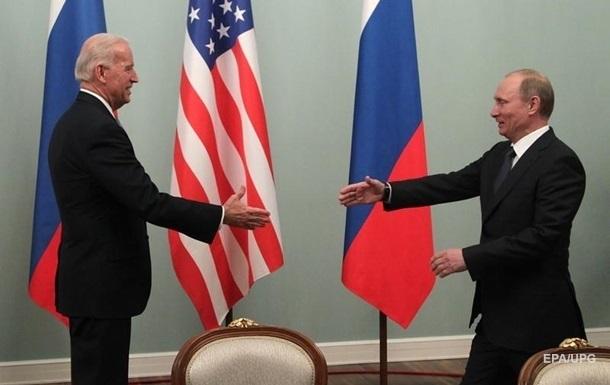Підсумки 15.06: Подорожчання нафти і зустріч США-РФ