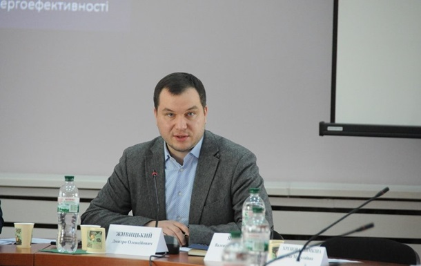 В Кабмине согласовали назначение нового главы Сумской ОГА