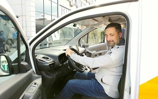 Нового гендиректора Укрпошти призначать без конкурсу