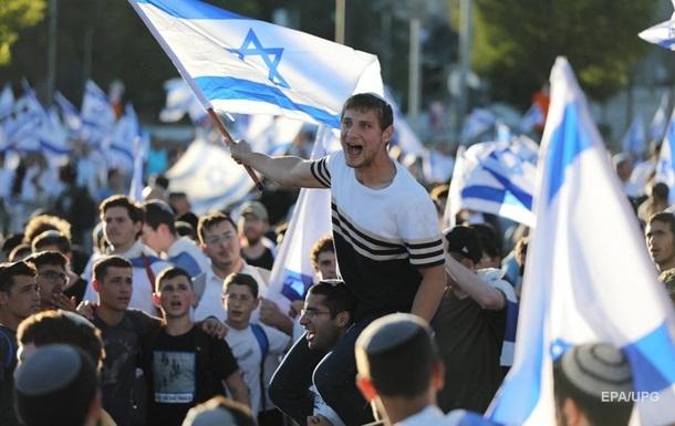 Хрупкое перемирие. В Секторе Газа снова стреляют