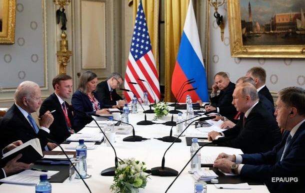 Нуланд вирушила до Брюсселя після саміту США-РФ