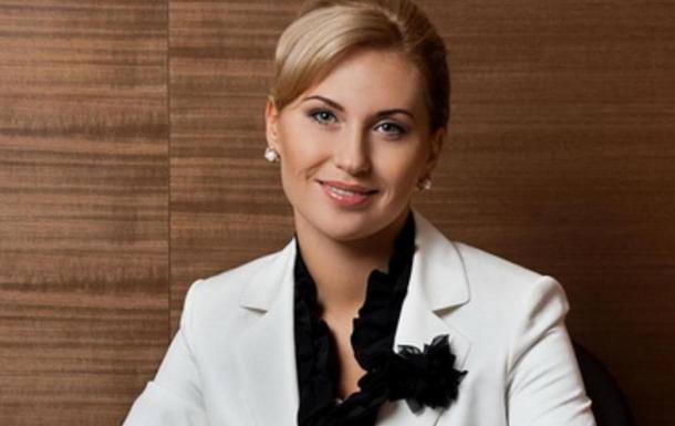 Хабар в $6 млн: спільниця Злочевського отримала умовний термін