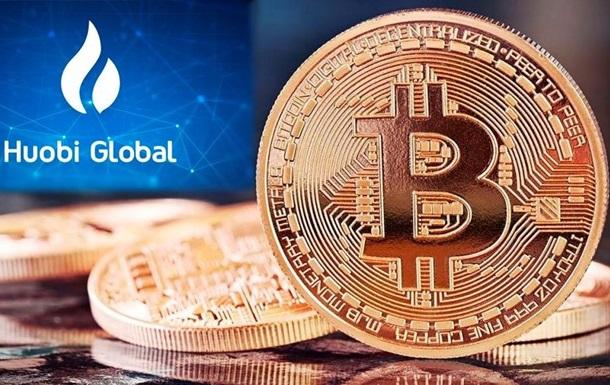Три запитання від Huobi Global, на які треба знати відповідь, при купівлі криптовалюти