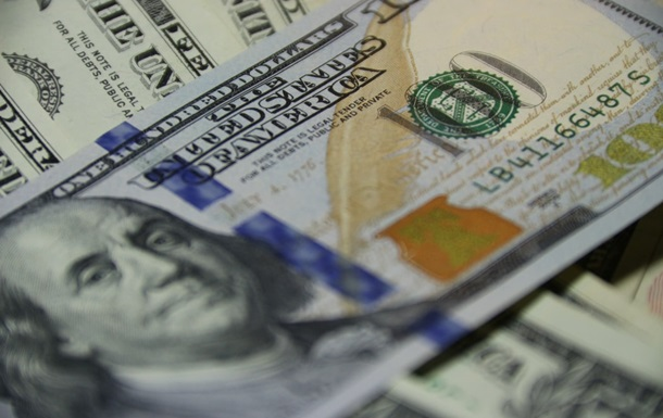 З понеділка Куба відмовиться від американського долара
