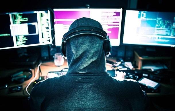 На сайти держорганів за тиждень здійснили понад 50 тисяч кібератак