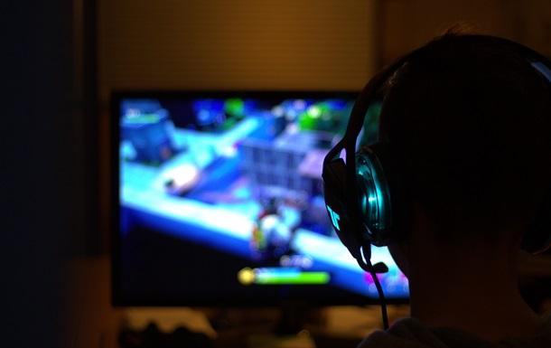 Вчені з ясували, що відеоігри можуть поліпшити здоров я