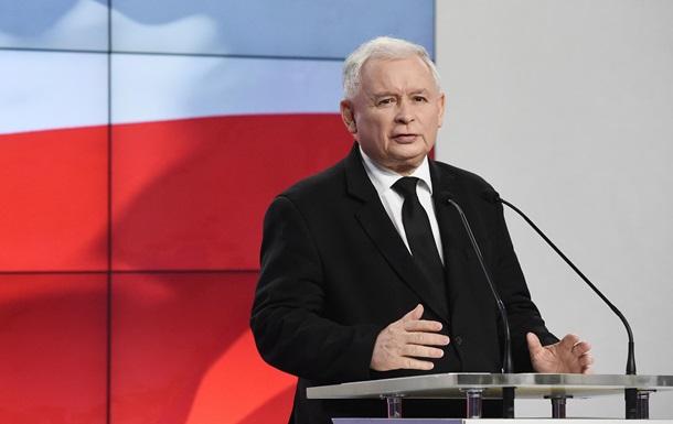 У Польщі оцінили масштаб кібератаки  з Росії