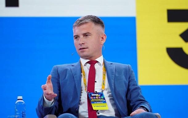 НАЗК про розгляд позову за Коболєвим: Безпрецедентні терміни для правосуддя