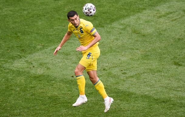 Степаненко: Австрія грає в німецький футбол