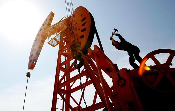 Bank of America передбачив нафту по $100