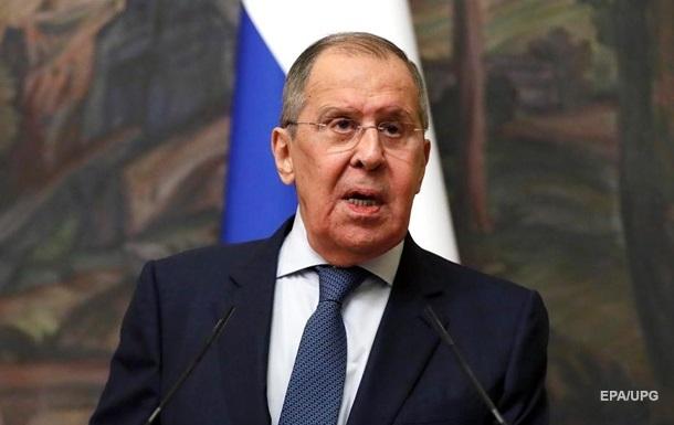 РФ обговорить з Туреччиною  втягування  України в НАТО