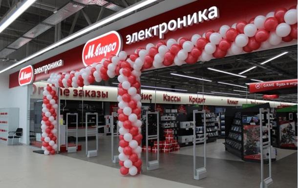 Санкції проти Білорусі вдарили по бізнесу РФ