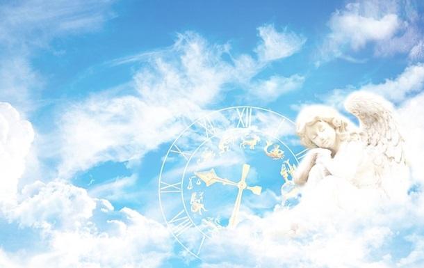 Гороскоп для всех знаков зодиака на 23 июня 2021