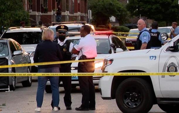 У Міссурі під час стрілянини загинули три людини - ЗМІ
