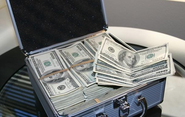Американець виграв мільйон доларів за ставкою $10