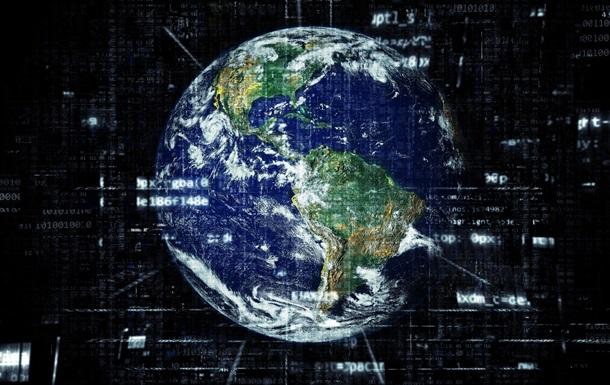 SpaceX планирует обеспечить беспроводной интернет по всему миру