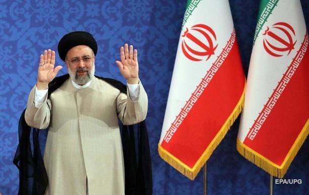 Комісія смерті. В Ірані переміг ультраконсерватор